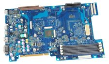 Apple carte mère système Logic Board xserve g4 630-4575