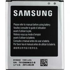 Original Samsung batería Batería Para Samsung Galaxy Ace 3 Gt-s7270 gt-s7272 (b100ae)