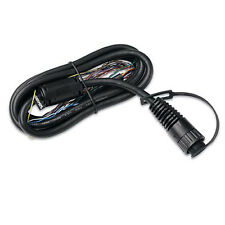 Garmin NMEA 0183 Cable f/ 4008, 4012, 4208, 4212 (Replacement)
