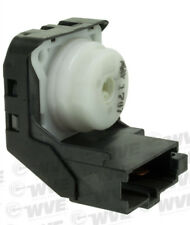 Ignition Starter Switch WVE BY NTK 1S6011