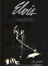 Elvis Presley - Elvis: Close Up Box set (CD)