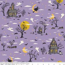 Raggelante bambini patchwork tessuto sostanze Halloween bambini sostanze Patchwork streghe