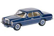 Mercedes Limousine Modelle