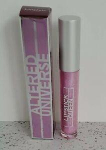LIPSTICK QUEEN Altered Universe Lip Gloss -INTERGALACTIC- .14Oz *New in Box*