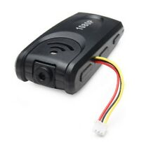 5.0MP 1080P Camera Spare Parts for RC Quadcopter JJRC H8C DFD F181 F182 F183