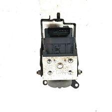 SUBARU IMPREZA WAGON WRX STI JDM V7 ABS PUMP 27534FE041 CN