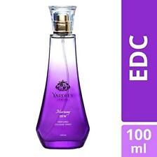 Yardley London Morning Dew Daily Wear Women Perfume 100ml Eau de Cologne