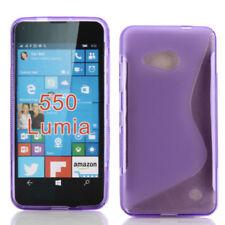 Cover e custodie Per Microsoft Lumia 550 per cellulari e palmari Nokia