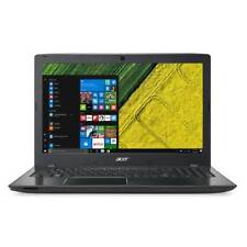 Notebook Acer aspire E5-575g 55GR - i5 7th gen, 8GB RAM Nuovo