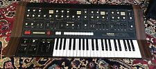 Vintage Yamaha CS-40M Synthesizer CS40M Synth