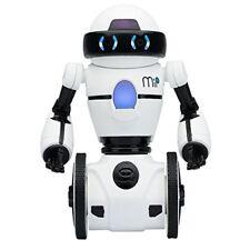 New Takara Tomy Omnibot Hello! MiP White ver.two-wheeled robot