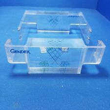 Gendex Transcan Positioning Aid Orthoralix Dental X-Ray