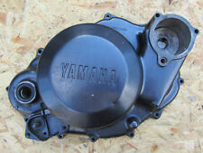 Yamaha XT 600 2NF 2KF Motordeckel Motor Deckel Engine Cover Seitendeckel