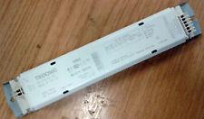 TRIDONIC PC2/40 TCL PRO 2x40w HF alimentatore-ART. N. 22 176 143