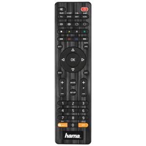 Hama Universal-Fernbedienung 8in1 bis zu acht Geräte steuerbar NEU