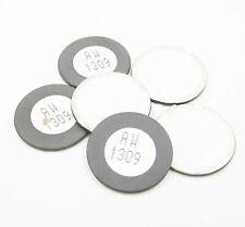 20mm Ultrasonic Mist Maker Fogger Ceramics Discs Humidifier Accessory