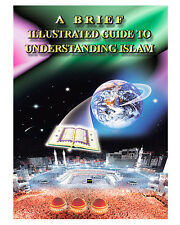 A Brief Illustrated Guide to Understanding Islam, Introductory book on Islam