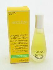 Decleor Aromessence Ylang Cananga Anti-Blemish Oil Serum 0.5 Oz / 15 ml