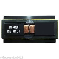 "Trasformatore TV LCD SAMSUNG 22"" 24""  SMT CCLF - TM-09180 - TM09180 NUOVO"