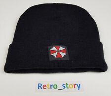Bonnet / Hat - Resident Evil Umbrella