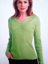 EPPRO V-NECK SWEATER-3 Fashion colors