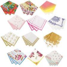 Decoración y menaje servilletas papel Talking Tables para mesas de fiesta