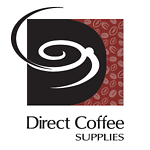 DirectCoffeeSupplies M 0424957957