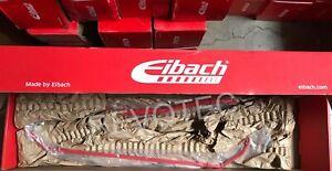 Eibach Front + Rear Anti-Roll Sway Bar Kit For 07-14 Escalade Yukon XL Tahoe