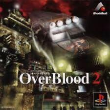 Sony PlayStation 1 NTSC-J (Japan) Boxing Video Games