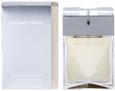 Michael Kors Perfume edp women 3.3 oz / 3.4 oz NEW IN BOX