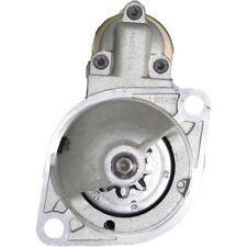 Anlasser Starter NEU Hatz Ruggerini MD MM MW P RP RW 0001109028 563R0610