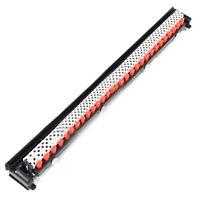 Karcher Genuine Tuyau Tige aspirateur pour tapis connecteur mâle Puzzi 100 200 300 8//1