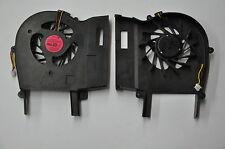 Fan for Sony Vaio VGN-CS170F VGN-CS170F/P VGN-CS170F/Q 5.0V 0.34A