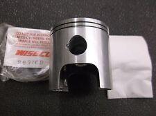 "Arctic Cat 440 LC Wiseco Piston Kit 2332P2 .020"" OS Prowler/ZL440/ZR440/JAG"