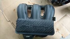 Porsche 911 996 Air Intake Manifold 99611001555