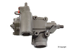 Steering Gear-Maval Steering Gear Reman fits 87-95 Land Rover Range Rover