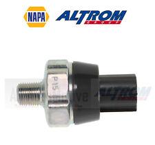Engine Oil Pressure Switch NAPA/ALTROM for Nissan 02-14 Altima 370Z 25240-4M40E