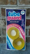 NOS Bicycle Tube Guard Protector Tire Liner