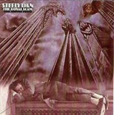 Steely Dan The Royal Scam 9 Track CD Remastered 1999