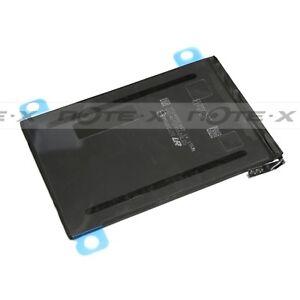 Batería Para Hecho a Mano IPAD Mini 3.7v 4400mAh A1445