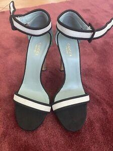 Gucci Sandals 39