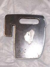 7.5 # John Deere Case IH Cub Cadet Suit Case Weight Garden Tractor Pulling