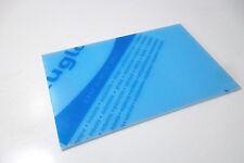 8944) Acrylglas, weiß, Altuglas, 4mm
