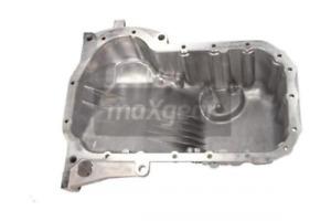 Ölwanne MAXGEAR 34-0084 für AUDI VW