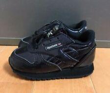 Reebok Girls Baby   Toddler Shoes  696ef1bcf