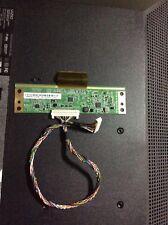 OEM T-Con MT3151A05-3-XC-2 From TV Vizio E280-B1