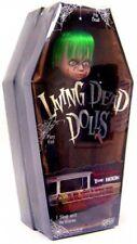 Living Dead Dolls Series 17 Urban Legends The Hook Doll