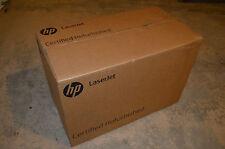 Sealed HP LaserJet Pro M127fw BW Wireless AIO Laser Printer Fax Replace M1217nfw