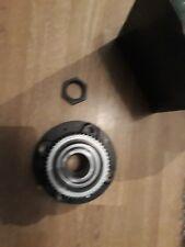 Peugeot 406 wheel bearing kit fbk 490  b1
