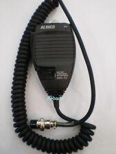 Mic Microphone for Alinco DR-03 DR-06 DR-135 DR-235 DR-435 DR-635 radio EMS-53